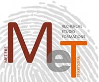 Bulletin d'information